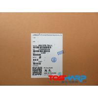 6N137S-TA1 LITEON 6N137S SMD 深圳原装现货 电子元器件