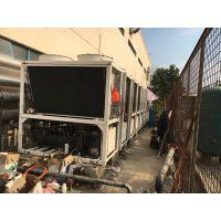 冷却水塔清洗 填料更换 扬州冷却塔维护保养服务ARS-WB