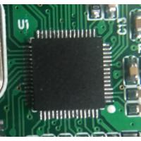CV8786 VGA转HDMI内置音频AD芯片