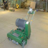 辰旺CW600多功能清灰机 建筑工地清渣专用 厂家直销效率快