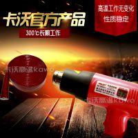 耐高温保护套管 硅胶玻纤套管 防火套管 石棉保护管 阻燃隔热管