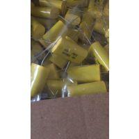 CDET 电容 941C6W1K-F 现货供应