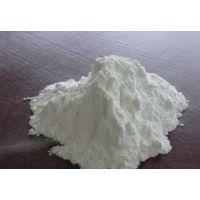 食品级焦磷酸铁生产厂家