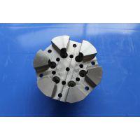5轴高质量机械零件加工