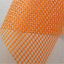 石膏线网格布 山东玻纤网格布 抹灰保温钉