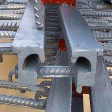 伸缩缝盖板 C60型伸缩缝防水处理