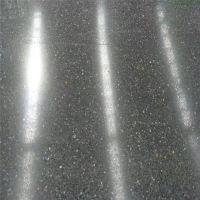 承接黄埔水泥地翻新+厂房地面抛光+南沙工厂地坪硬化