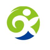 2018中国(南京)国际智慧医疗及老年健康产业博览会