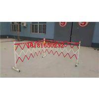 万源 施工工地 10米临时防护遮拦尼龙网绳 隔离 护栏网尼龙网
