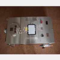 正压型防爆分析仪通风柜、不锈钢防爆通风柜、正压型防爆配电柜