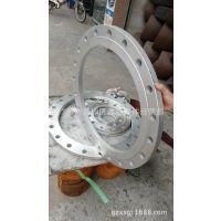 供应广州黄埔铝合金法兰10450 GB2506 内径485,广州鑫顺管件