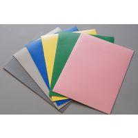 江西上饶PVC地板 幼儿园耐磨地胶 塑胶地板厂家供应