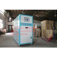 成都冷水机 香港冷水机 越南冷水机生产商