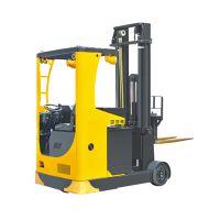 青岛诺克专业供应各种型号电动叉车|进口质量保障