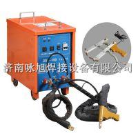 柜子加强筋焊机 DN3手持式点焊机