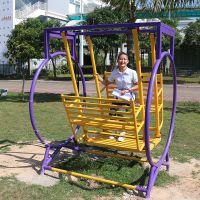 福田健身器材场地货源 114管椭圆机尺寸 商用健身器材品牌