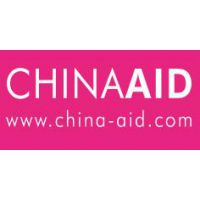 2018第十三届中国国际养老辅具及康复医疗博览会【上海 官网】