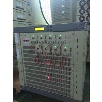 新威电池检测柜批发价 电池检测设备报价表