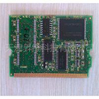 发那科内存卡A20B-3900-0223发那科配件PCB电路板记忆卡特价