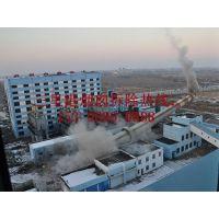 http://himg.china.cn/1/4_251_235758_550_412.jpg