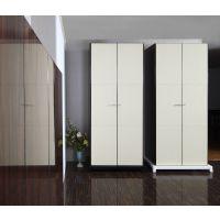 广州佳豪家居用品有限公司全房进口板材整体橱柜定制