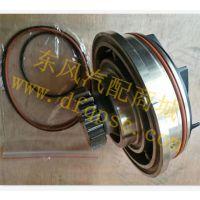 源头直供东风雷诺水泵修理包_D5600222003XLB2