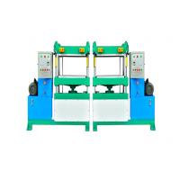 EVA箱、EVA袋、EVA垫一次成型设备厂家直销,EVA成型机生产加工