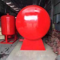 75kw消防泵厂家 XBD2.4/166G-DLL型消防喷淋泵