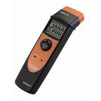 卫辉四合一气体测量仪 iq-350便携式单气体测量仪 量大从优