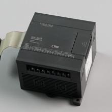 泰安众诚LGA/D2A模块接线方式