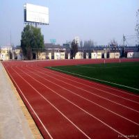 http://himg.china.cn/1/4_252_1038775_800_800.jpg