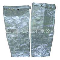 耐高温铝箔护袖,防火阻燃护袖,铝箔护臂,耐高温护袖