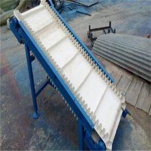 供应PVC皮带式输送机铝型材框架多用途 自动流水线