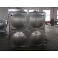 不锈钢水箱报价 不锈钢水箱单价