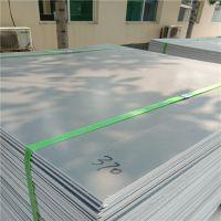 化粪池隔板塑料隔板pvc板硬板910*910*3.5mm1立方2立方化粪池专用隔板