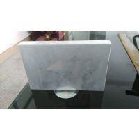 供应强瑞新能源汽车铝电池壳拉伸油清洗剂(QR-2049)