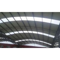 玻璃钢采光瓦北京采光瓦价格