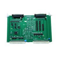 海天注塑机C6000电脑6K32 I/O板