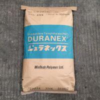 供应日本宝理 PBT-GF30 3300H DURANEXPBT
