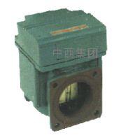 中西供瓦斯继电器 型号:SS76/QJ13-80A 库号:M228885