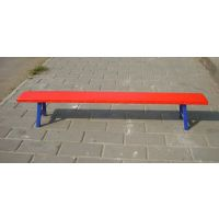 西安生产厂家低价供应体操凳批发