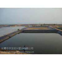 安阳鹤壁驻马店新乡漯河鱼塘防渗膜、鱼塘塑料布生产厂家