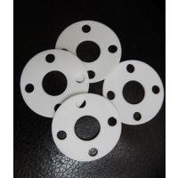 河南腾飞(翼诺)白色PTFE板 特氟龙板材 黑色聚四氟乙烯板 铁氟龙板