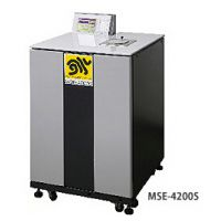 岛津检漏仪维修,日本SHIMADZU岛津检漏仪MSE-4200S维修
