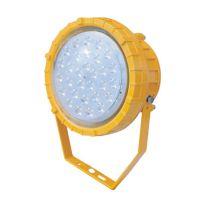 电力石油石化冶金船舶防爆LED照明灯QC-FB004-A-Ⅰ(T)