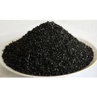 煤质颗粒活性炭碘值800水分2亚甲兰值140