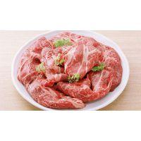 食品级谷氨酰胺转胺酶 TG酶 培根火腿鱼肉丸肉片粘合加专用酶