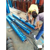 高品质天津潜水泵潜成泵业造