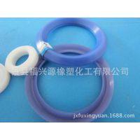 加工多种聚氨酯密封件、聚氨酯杂品、密封件
