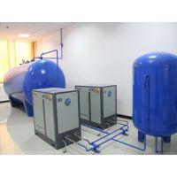 湖北省储气罐生产厂家